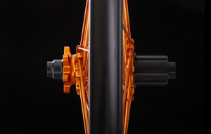 Torch_Trail_rear_7 2